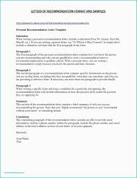 10 Cover Letter With Resume Examples | Proposal Sample Tips You Wish Knew To Make The Best Carpenter Resume Cstructionmanrresumepage1 Cstruction Project 10 Production Assistant Resume Example Payment Format Examples Sample Auto Mechanic Mplate Cv Job Description Accounts Receivable Examples Cover Letter Software Eeering Template Digitalpromots Com Fmwork Free 36 Admirably Photograph Of Self Employed Brilliant Ideas Current College Student And Complete Guide 20
