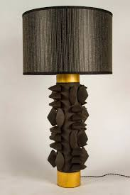 Cordless Table Lamps At Target by Table Lamps Table Lamps For Bedroom Amazon Table Lamps Target