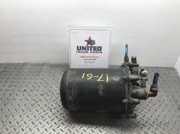 100 Truck Air Dryer S United Parts Inc