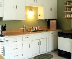 78 Beautiful Familiar Antique White Kitchen Cabinets With Black