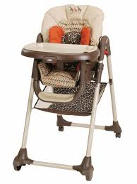 Graco Contempo High Chair Replacement Seat Cover by Graco Harmony High Chair