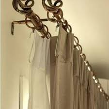 28 best sridhar images on pinterest bedroom curtains curtain