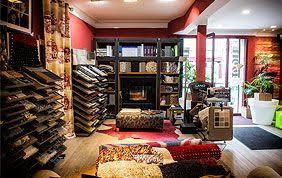 magasin de tapis tapis carpette vinyles magasins à woluwe