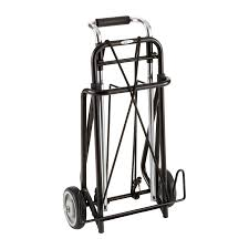 Safco Steel 175 Lb. Capacity Luggage Cart 4057NC Safco Onyx Mesh Mobile Cart With 4 Drawers Black Amazoncouk Tuff Truck Convertible Hand Products Hideaway 4050 Saf4050 Ebay Hideaway 10 Best Alinum Trucks With Reviews 2017 Research Core Plastic 150 Lb Capacity Luggage 4058nc Fdingtopcom Steel 175 4057nc 4074 3way Beach Chair Carrier Folding Harbor Freight The Phandle Economy 4071