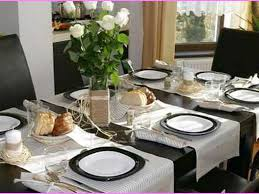 Centerpieces For Dining Room Tables Everyday by Dining Room Centerpieces For Dining Room Tables Everyday 00028