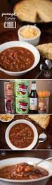 Harpoon Ufo Pumpkin Nutrition by Best 25 Popular Beers Ideas On Pinterest Drinking Games
