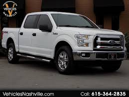Used 2015 Ford F-150 XLT For Sale - CarGurus Ken Block Has An Awesome New 900hp Ford F150 Pickup Truck 2018 Reviews And Rating Motortrend The Most Fuelefficient Fullsize Truckbut Not For Long Vs F250 F350 Differences Similarities Harleydavidson Join Forces Limited Edition Maxim Save Now With Specials In Beaumont Tx 50l V8 4x4 Supercrew Review Car Driver Previews 2016 Sema Show Trucks Expert Specs Photos Carscom Hennessey Hpe750 Supercharged Upgrade 2019 Truck Americas Best Pickup Fordcom