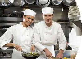 commi de cuisine cqp commis de cuisine