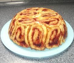 mandarinen quark kuchen rezept kochbar de