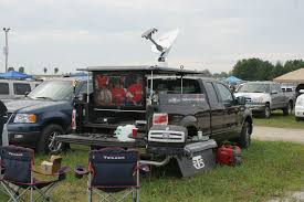 The RTS In Use!! | Removable Tailgating System | Pinterest ... Tailgating Truck Best Image Kusaboshicom Ultimate Vehicle Imagimotive Top 10 Vehicles Charleston Beer Works Tailgate Grills For Trucks In 82019 Bbq Grill Truck 1czc 733 Youtube Lsu Fire Blakey Auto Plex Dealership Blog Guide To Hottest 2016 Wheelfire Rivals Season 7 Osu Ride 1941 Flatbed Pickup Idea Ever Tailgating Convert Your Tractor Supply Custom Tailgaters The Vanessa Slideout Kitchen Is Next Level Insidehook Tv Archives Big Game Trailers