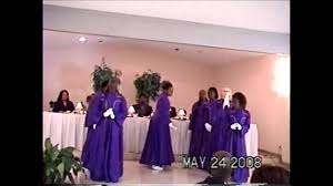 Spirit Fall Down- Praise Dance - YouTube Gods Grace By Rev Luther Barnes The Restoration Worship Center You Keep On Blessing Me Red Budd Gospel Spirit Fall Down Jdr Cover Youtube Chass Faculty And Staff Directory Perkins Funeral Home Of Bethel Nc 77 Best People I Like Images On Pinterest James Brown When We All Get To Heaven Let Your West Angeles Church God In Poeticprincess2009 Dance Tramaine Down Spirit Loveinstrumental