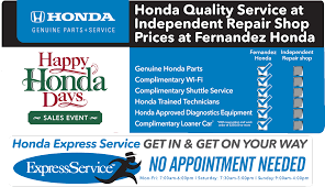 Honda Service Deals In San Antonio TX [COUPONS] Buy Trailer Tire Size St22575r15 Performance Plus Simpletire Every Free Shipping Fast Delivery Risk New Electric Bicycle Deals You Wont Want To Miss Early Coupons Limited Time Offers Velasquez Auto Care Vip Tires Service Valpak Printable Online Promo Codes Local Deals Budget High Quality At Lower Cost Tireseasy Blog Ny Easy Dates Promo Code Keurigcom Codes Dicks Sporting Goods Instore Zus Smart Safety Monitor A Pssure Sensor Kit Nonda