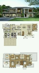 Best 25+ Modern House Plans Ideas On Pinterest | Modern Floor ... 13 Modern Design House Cool 50 Simple Small Minimalist Plans Floor Surripuinet Double Story Designs 2 Storey Plan With Perspective Stilte In Cuba Landing Usa Belize Home Pinterest Tiny Free Alert Interior Remodeling The Architecture Image Detail For House Plan 2800 Sq Ft Kerala Home Beautiful Mediterrean Homes Photos Brown Front Elevation Modern House Design Solutions 2015 As Two For Architect Tinderbooztcom