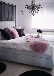 schlafzimmer gestalten altrosa caseconrad