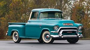 1956 GMC Pickup   F232   Kissimmee 2018 Tough Mudder 1956 Gmc 100 Series Napco 4x4 Truck Hot Rod Network 12 Ton Pickup For Sale Classiccarscom Cc946911 44 At Motoreum Atx Car Pictures 1965 Short Bed Happy 100th To Gmcs Ctennial Trend Ton With Napco Project Like Apache Sale In Chevy 6400 Truck 1955 Chevrolet 2 Series 55 1104cct13ogoodguyssouthwesttionals1956gmcsuburban 56 Chevy I Had A Chick Friend High School Whos Dad Built Her Super Rare Big Back Window Factory V8