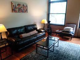 100 Gw Loft Apartments Solar Street Syracuse NY 13204 HotPads
