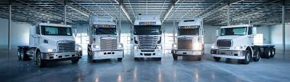 Mavin Truck Centre Mercedes Freightliner Trucks – Mercedes ... Sisu Polar Truck Sales Starts In Latvia Auto Uhaul Truck Sales Youtube Jordan Used Trucks Inc Vmax Home Facebook Natural Gas Down News Archives Todays Truckingtodays Trucking West Valley Ut Warner Center Semitruck Fleet Parts Com Sells Medium Heavy Duty Accsories Blogtrucksuvidha Illinois Car And Rentals Coffman Scania 143m 500 N100 Mdm Moody Intertional Flickr 2008 Mitsubishi Fuso Fk Vacuum For Sale Auction Or Lease