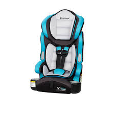 Save Big On These 9 Car Seats Right Now Online On Walmart ... Heres What To Buy From Walmarts Baby Registry Peoplecom Amazing New Deals On Harmony Ryze Pedestal High Chair Candy Shower Chair Idea Flowers From Walmart Wood Letters Walmartcom Is Offering Major Savings Online For Best Of Graco Dreamglider Gliding Swing Rascal Toddlers Rakutencom 35 Gorgeous Pieces Of Fniture You Can Get At Cosco Simple Fold Quigley Current Samples And How More