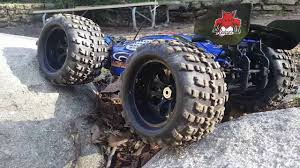 Buggy With Monster Truck Tires . - YouTube Image Tiresjpg Monster Trucks Wiki Fandom Powered By Wikia Tamiya Blackfoot 2016 Mountain Rider Bruiser Truck Tires Top Car Release 1920 Reely 18 Truck Tyres Tractor From Conradcom Hsp Rc Best Price 4pcsset 140mm Rc Dalys Proline Maxx Road Rage 2 Ford Gt Monster For Spin Buy Tires And Get Free Shipping On Aliexpresscom Jconcepts New Wheels Blog Event Stock Photos Images Helion 12mm Hex Premounted Hlna1075