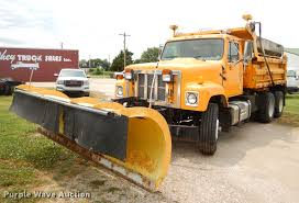2002 International 2554 Dump Truck   Item EK9514   SOLD! Jul... Truck Centers Inc Heavy Sales Parts Service Traing 2006 Volvo Vnl Semi Truck Item Db1303 Sold May 4 2007 Peterbilt 379 131 Youtube Clouse Motor Company Springfield Mo New Used Cars Trucks Monthly Specials Car Dealerships For Sale Midway Ford Center Dealership Kansas City 2004 Chevrolet 5500 Cab And Chassis Dd2248 Au Riley Buick Gmc In Jefferson Your Linn Lake Of The Mhc Kenworth Joplin Medium Duty Missouri Caforsalecom For At Burkholder Edina Under 400 St Louis Cape Auto