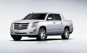 The 2019 Cadillac Escalade Truck Price And Release Date | Future Car ... Incredible Cadillac Truck 94 Among Vehicles To Buy With 2013 Escalade Ext Reviews And Rating Motortrend 2019 Exterior Car Release 2002 Fuel Infection Used 2010 For Sale Cargurus 2015 On 26inch Dub Baller Wheels Luv The Black Junkyard Crawl 1951 Series 86 Police Hot Rod Network Preowned Jacksonville Fl Orlando Crawling From The Wreckage 2006 Srx Go Figure Information Another Dream Car Not This Tricked Out Suv Esv