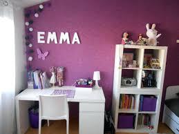 chambre enfant violet chambre enfant violet chambre mauve et gris 7 decoration chambre