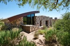 100 Brissette Architects Designers Valenza Development