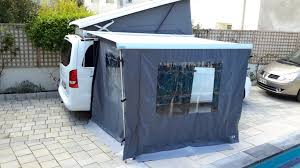 Mercedes Marco Polo Camping Room - For Factory Roll Out Awning ... Portable Garage Caravan Canopy Driveway Carport Tent Patio Shade Fitted Vw T5 T6 Lwb Awning Fiamma F45s 300 Black Cassette 184 Best Addaroom Tents Awnings Van Life Images On 3m Supapeg Supa Wing 4x4 Vehicle Bat Awning Ebay Transporter Bed System Vw T5 Transporter And Porch For Sale On Ebay Antifasiszta Zen Home Andes Bayo Driveaway Camping Campervan Motorhome 200 X Automated Open A Hannibal 24m Roof Rack A Land Rover Defender Youtube Renault Master 25 Turbo 04 Climate Control Camper Van Project Custom System How To Diy So Car 20 X Ft Heavy Duty Commercial Party Shelter Wedding