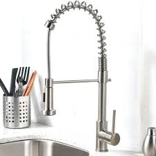 danze kitchen faucets kohler hamat kitchen faucets premier