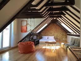 100 Attic Apartments Apartment Mouraria Lisbon Portugal Bookingcom