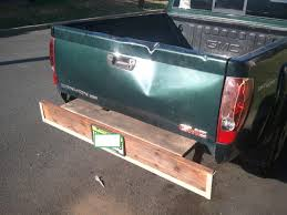 My Rear Bumper, 2x8's An Bedframes Steel. Total Cost 12$ : Thereifixedit Chevrolet 1518 Silverado 2500 3500 Rear Bumpers Fab Fours Dr13k29611 Black Steel Dodge Ram 1500 Front Bumper 32018 Smooth Enforcer 2017 Ford F250 F350 Rogue Racing Custom Truck 1996 Youtube 72018 Offroad Dr10q29601 Elite Full Width Frontier Accsories Gearfrontier Gear 2015 F150 Honeybadger Winch Add Offroad Fusion Led Bar Install Bigger Better 42016 Fbcs102 2016 Silverado