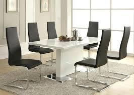 Dining Room Furniture Winnipeg Interior Best Contemporary With Pictures Have A Cheerful