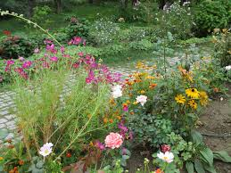 Ve able Garden Planting Ideas Christmas Ideas Free Home