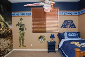 wars room decor cool wars bedroom decor theme furniture ideas for