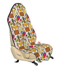 Summer Infant Elite Duomat Grey Jj Cole Car Seat Cover Pink ... Summer Slipcover For Wingback Chair Ottoman The Maker Sideli 2pc Seat Cushion Soft Pad Breathable Officehome Marlo Director Cover Bed Bath N Table Why I Love My Comfort Works Ding Covers House Full Of Wayfair Basics Patio Reviews Sashes Relaxedfit Cybex Sirona Q Isize Natural Baby Shower Snuggie Covers Leather Chair During Summer Frugalfish Tableclothschair Ssashesrunnsoverlaystabletopdecor