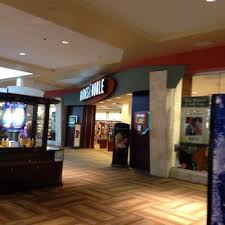 Barnes & Noble Booksellers 18 s & 22 Reviews Bookstores