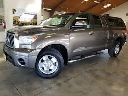 2010 Used Toyota Tundra **LIMITED EDITION**4X4 V8**HEATED LEATHER ... 2018 Used Toyota Tundra Platinum At Watts Automotive Serving Salt 2016 Sr5 Crewmax 57l V8 4wd 6speed Automatic Custom Trucks Near Raleigh And Durham Nc New Double Cab In Orlando 8820002 For Sale Wilmington De 19899 Autotrader Preowned 2015 Truck 1794 Crew Longview 2010 Limited Edition4x4 V8heated Leather Ffv 6spd At Edition