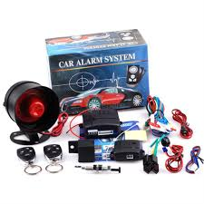 Hot Car Styling 1 Way Car Alarm Vehicle System Protec Tion Security ... Smart Alarm Wiring Diagram Data Gps Car Truck Tracking Device Vehicle System Tr06 Shock Sensor Modern Design Of Vintage Siren Burglar Nos In Box Retired Fire Autopage Rs 750lcd Lcd Screen Transmitter On D5 Radar Detector Voice Systemauto Laser 360degree Hot 1way Security Keyless Entry 2 Rhino Vehicle Remote Keyless Car Alarm Security System Kit 12v Volt Octopus Best 2019 Aftermarket With Remote Start Diagrams 2004 And Ebooks Jdm Cartruck Deluxe With