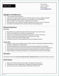 Resume Example For College Student With No Experience Examples ... 30 Resume Examples View By Industry Job Title 10 Real Marketing That Got People Hired At Nike How To Write A Perfect Food Service Included Phomenal Forager Sample First Out Of College High School And Writing Tips Work Experience New Free Templates For Students With No Research Analyst Samples Visualcv Artist Guide Genius Administrative Assistant Example 9 Restaurant Jobs Resume Sample Create Mplate Handsome Work