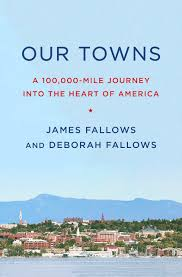 Our Towns: A 100, 000-Mile Journey Into The Heart Of America: James ... Volvo Trucks Uber Freight Leveling The Playing Field For Americas Truck Drivers Heart Of America Northwest The Publics Voice For Hanford Cleanup Driving Jobs Heartland Express Rise Robots Walrus Allnew 2019 Ram 1500 Lone Star Launches At Dallas Auto Show In Scs Softwares Blog Mighty Griffin Misano Official Site Fia European Racing Championship A Scania Is Better Than Sex Truck Enthusiast Claims Homepage Shakespeare Festival Commercial And Diabetes Can You Become Driver