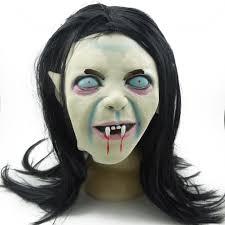 Halloween Purge Mask by Online Get Cheap Terrifying Halloween Masks Aliexpress Com