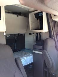 2015 Volvo White VNX 630 - FN911773 - Best Truck Stop Service | Cabs ... An Ode To Trucks Stops An Rv Howto For Staying At Them Girl Truck Stop Sf Home Facebook Congrats To The Hmillers Ben Manners 16 Greatest Driver Hits Full Album 1978 Youtube Semi Sign Stop Sign In Mauston Wi Elvis Toddler Dies After Being Run Over By 18wheeler San Antonio Petrol Station Locations Allied Petroleum 1yearold Struck Killed Southwest Bexar County A Loves Truck Looks Set Be Built Donna Rio Grande Guardian Jeep Freaks_florida On Twitter Lot Of Time Spent Broke Down