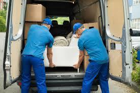100 Moving Truck Rental Tucson Loading Furniture Moving Truck Brandon Patchala