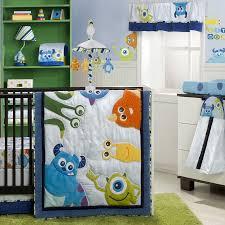 Dumbo Crib Bedding by Dumbo Disney Crib Bedding Disney Crib Bedding Ideas U2013 Home