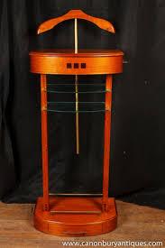 Mens Dresser Valet by 119 Best Coat Hanger Stand Images On Pinterest Valet Stand