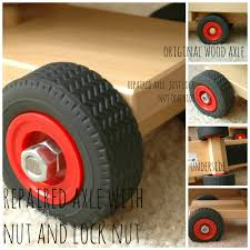 Fixing The Wooden Toy Truck Axle Pail And Pie Flatbed Truck Nova Natural Toys Crafts 3 Pinterest Snplow Made By Fagus In Toy Trucks 1 Juguetes De Tatra Baja Spain Aragn Espaa Camion Youtube Ebeanstalk And Truck Review Mommies With Cents Big Pictures Free Download High Resolution Photo Wooden Mobile Crane Honeybee Street Sweeper Accessory Extension For Basic Iveco Racing The Czech Republic Educational Cars Fagus Car Transporter Singapore Store Fork Lift Biderholzstbchen From European