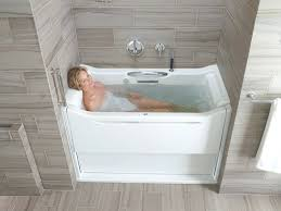 Cool Mobile Home Bathtubs And Showers s Bathtub for