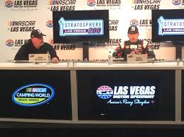 Busch Wins 50th Truck Series Race - Iron County Today Kyle Busch Starts Las Vegas Weekend With 50th Truck Series Win Wins His Nascar Camping World Race At Michel Disdier Viva Westgate Resorts Named Title Sponsor Of September Ben Rhodes Claims First Win In Thrilling At Ncwts Erik Jones Scores Jackpot Motor Speedway Norc 2015 Iracing 175k 1997 Craftsmen Programs 117 Carquest Wins Hometown Race The