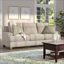 Wayfair Leather Sleeper Sofa by Furniture Awesome Wayfair Kids Chairs Wayfair Sleeper Sofa Couch