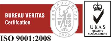 us bureau veritas about us